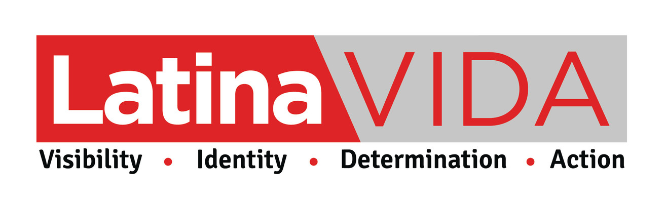LatinaVIDA Logo-PRINT.jpg