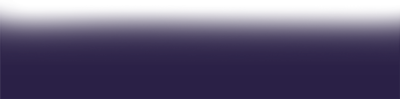 gradient_03.png