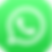 whatsapp-logo-white_xbz5_edited_edited.p