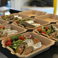 Catering-Boxed Lunches.jpg