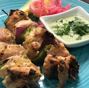 Malai Kabab.jpg