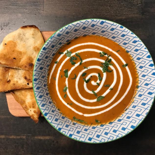 Tomato-Lemon Soup.jpeg