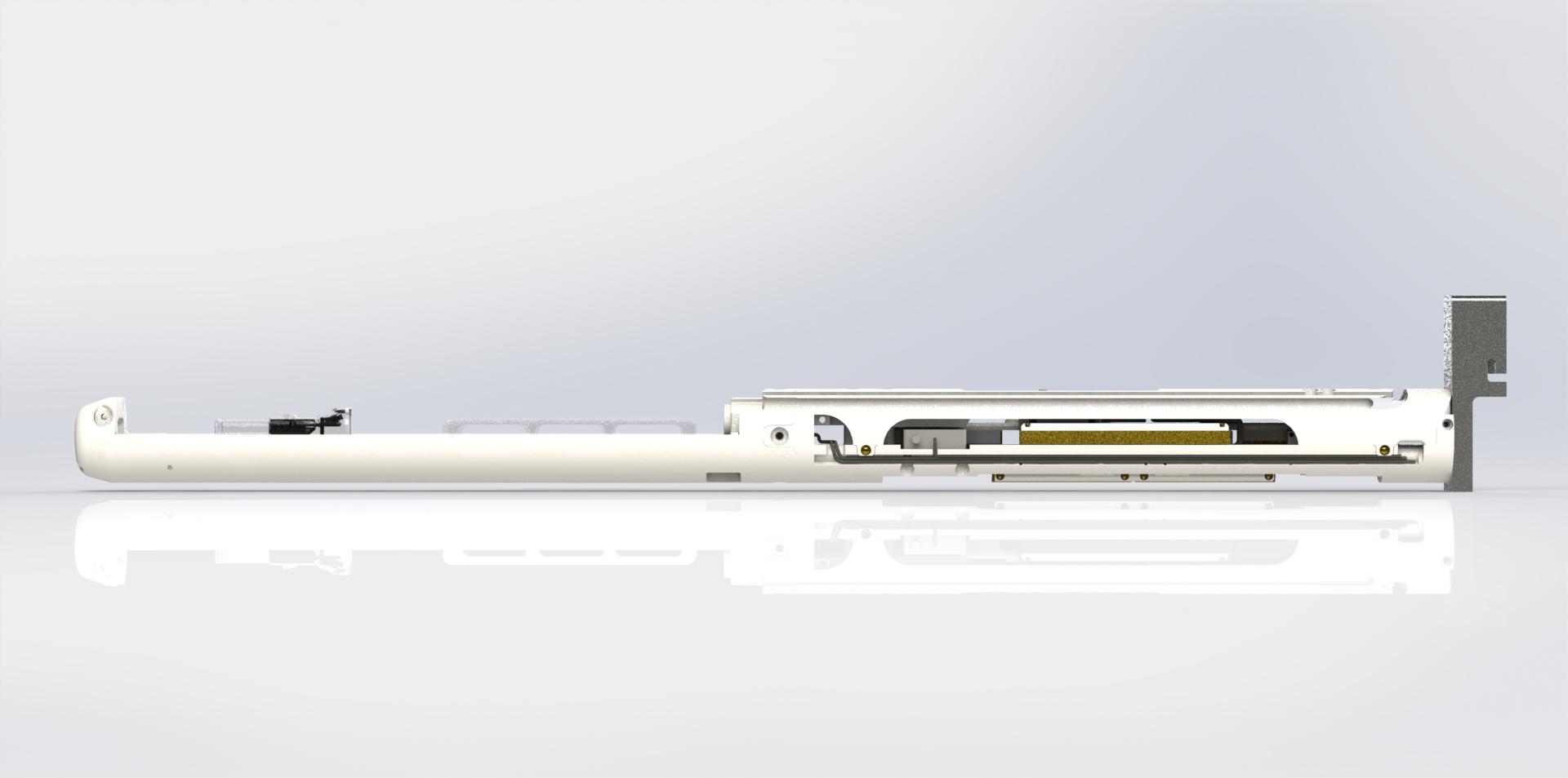 RK300-3.JPG
