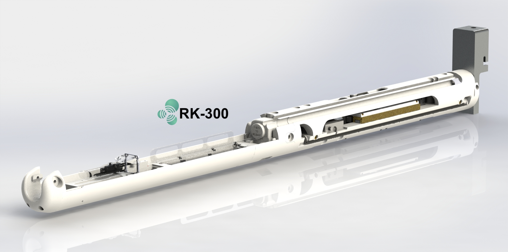 RK300-labeled2.JPG