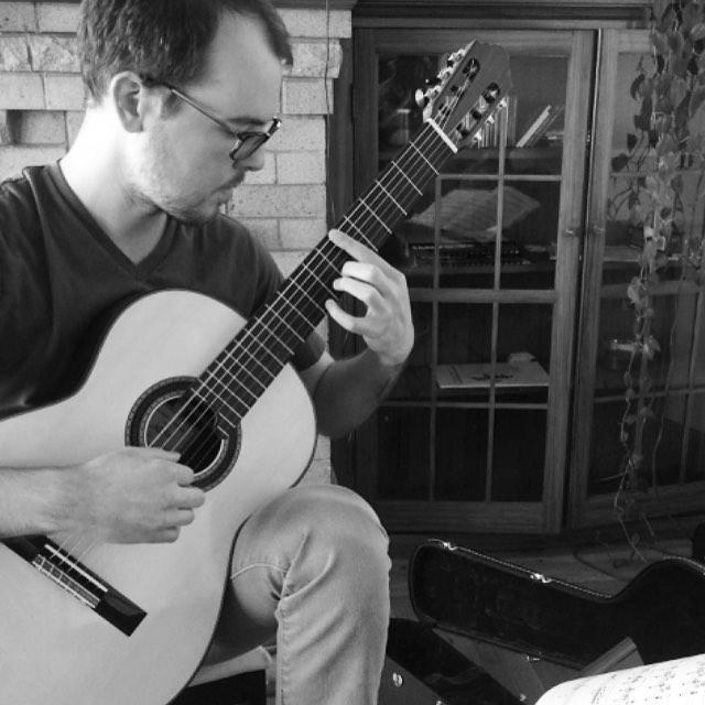#classicalguitar #guitar #musician #villalobos #sf