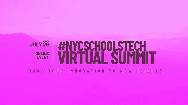 nycschoolstech_logo_still.jpg