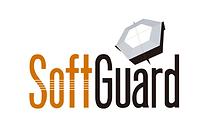 Softguard logo.png