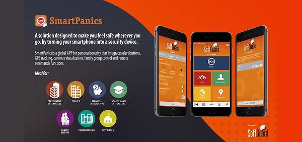SmartPanics1.jpg