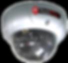 LVDLIR21-EDITED.png