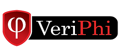 1Veriphi_logo.png