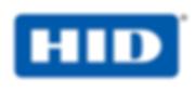 1HID_logo.png