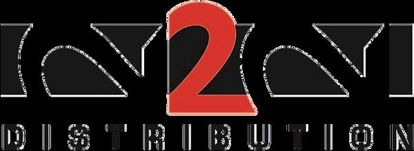 N2N logo hi-res2.png