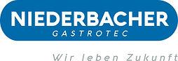 Niederbacher.jpg