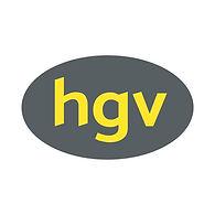 HGV.jpg