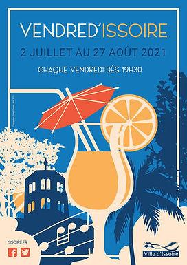Vendred-Issoire-2021_x-large.jpg