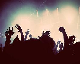 concert-medium.jpg