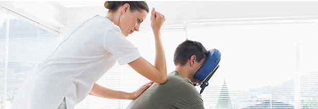 Massage Therapy | Concord | Alexandra's Elements Spa