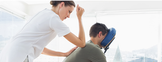 RMT vs. CMP vs. Masseuse (Registered Massage Therapists vs. Certified Massage Practitioners vs. Mass