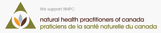 Naturl ealth Practitioners of Canada