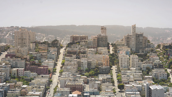 To Rent, or to Buy? That is the (San Francisco Bay Area) question...