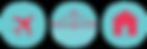 move bay area logo