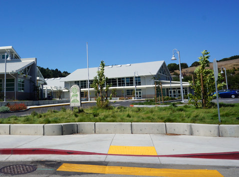 Moving to the Bay Area: Which School is Right for Your Child?