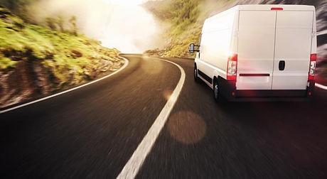 Transporter_Bild_für_Website.jpg