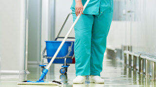 medical cleaning.jpg