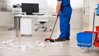 office cleaning.jpg