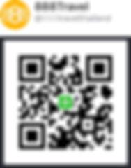S__76529713.jpg