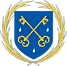 FSSP-logo.png