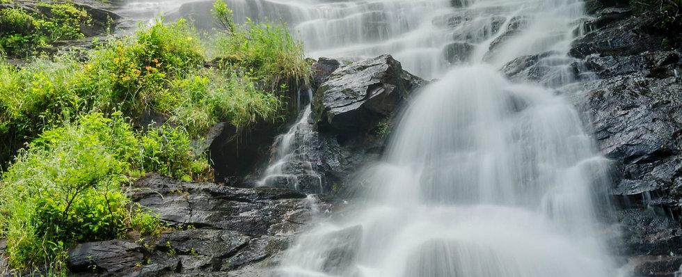 amicalola-falls-1500x609.jpg