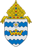 1200px-Roman_Catholic_Archdiocese_of_Atl