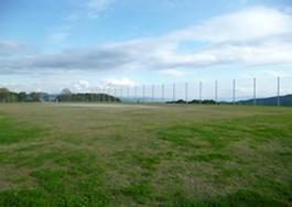 総合公園.png
