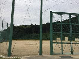 上原田公園.png