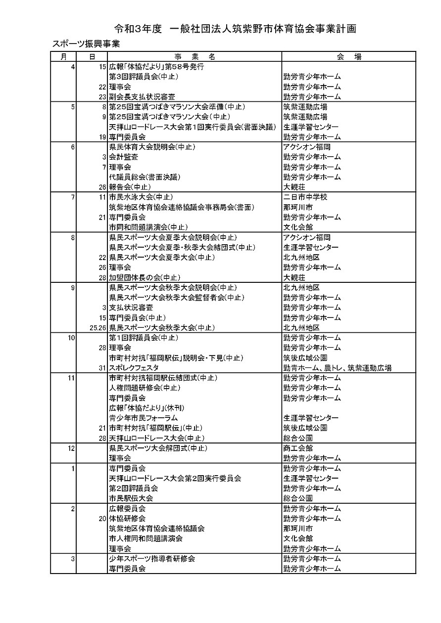令和3年度事業計画_page-0001 (1).jpg