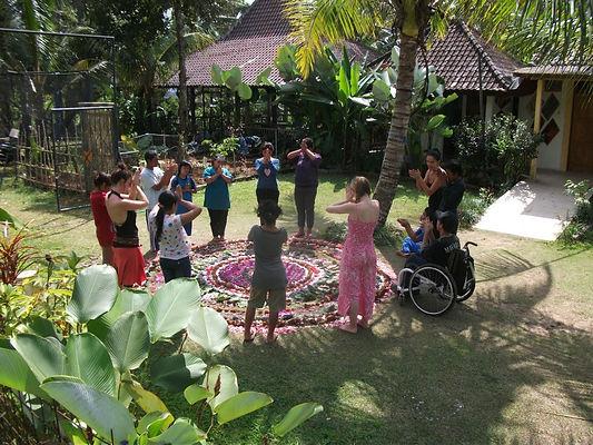 Bali pray mandala.jpg