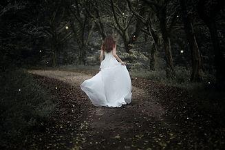 Bride forest path.jpg