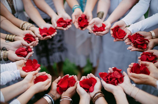 rose circle.jpg