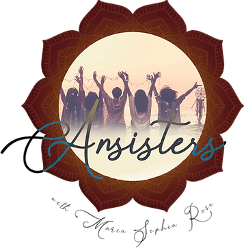 Ansisters_Logo_colour_no shadow.png