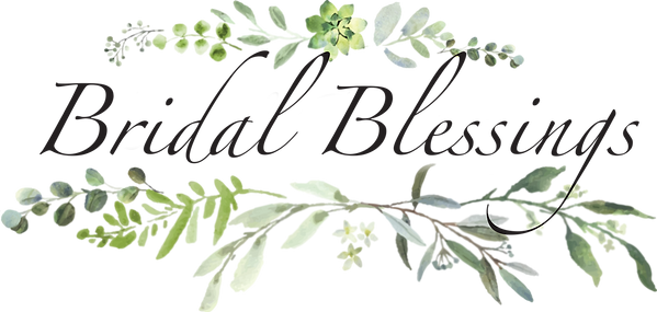 Bridal blessing header design2.png