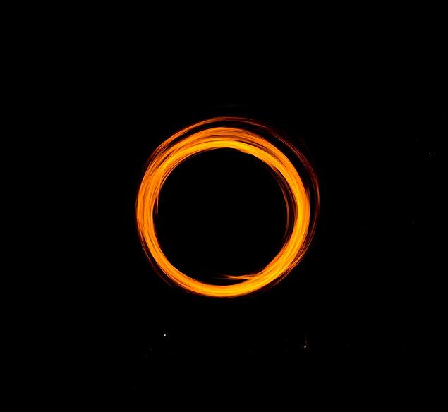 Fire circle.jpg