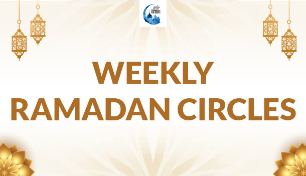 jo-ramadancircle-web.png