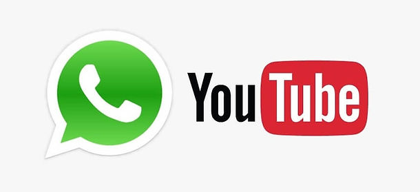 whatsapp-youtube.jpg