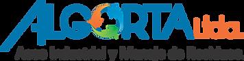 Calidad Logo Transparente.png