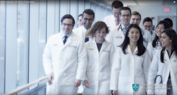 100 Years of Cardiology at MGH