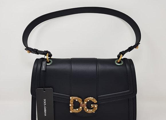Dolce & Gabbana Devotion nera