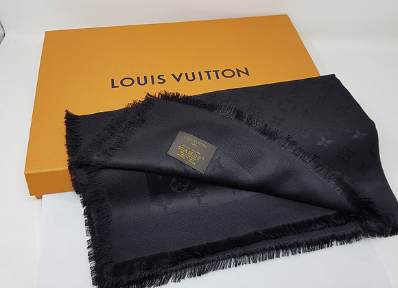 Louis Vuitton Stola Monogram M71329