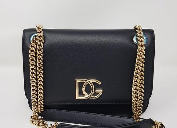 Dolce & Gabbana  Millennials_Nera