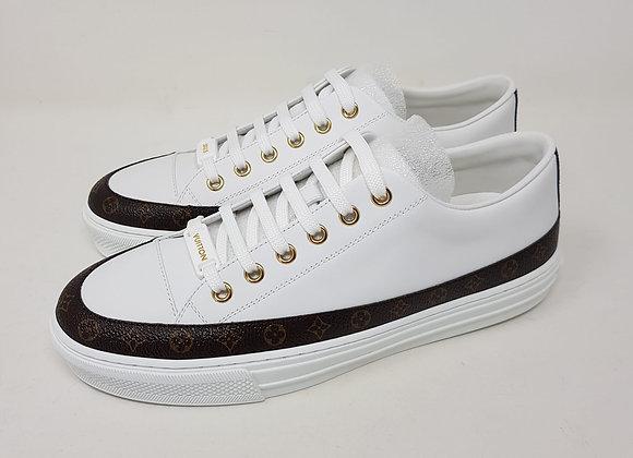 Louis Vuitton  Sneakers Stellar  Nr 36 +37